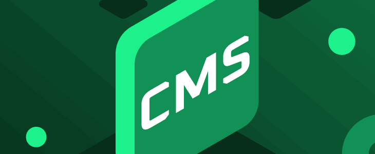 Hvad er et CMS, og hvordan vælger du det rette?