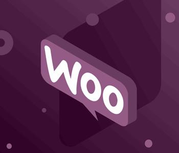 Derfor skal du vælge WooCommerce